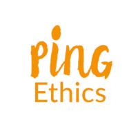 Ping Ethics - Sisältöyhteistyötä tekevien yhteinen koodisto