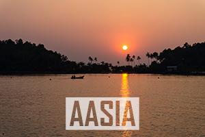 Aasia