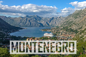 Montenegro