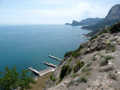 Sudak, Krim
