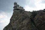 Jalta Ukraina 16-17.8.2011
