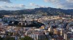 Uusi espanjankielinen matkablogini