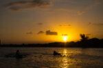 Boca Chica uudelleen, Dominikaaninen tasavalta