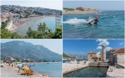 montenegro_vk28_2015