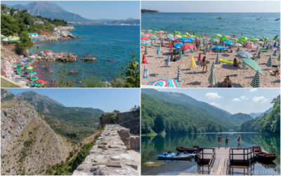 Montenegro vk 29/2015