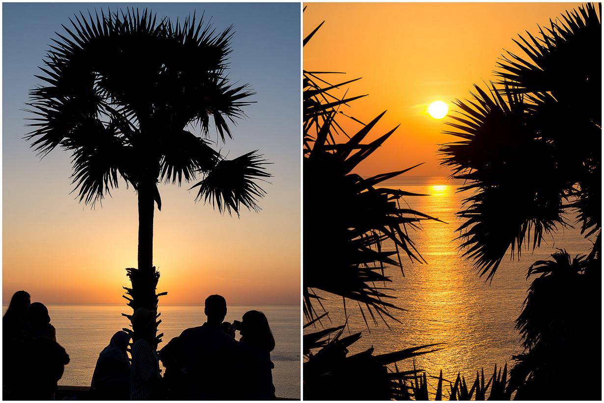 Promthep_Cape_auringonlasku