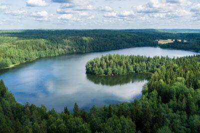 Aulanko, Hämeenlinna