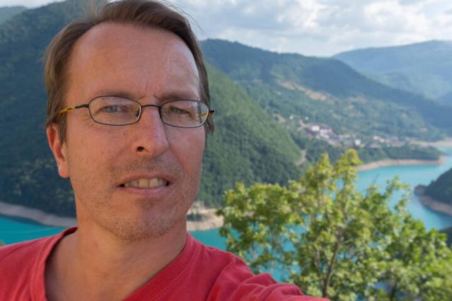 Reissuesa, Montenegro 2015