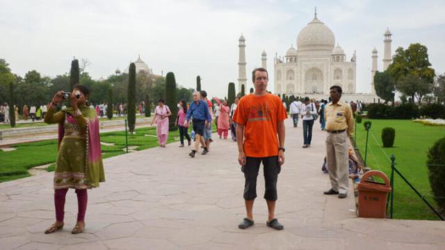 Reissuesa, Intia 2010