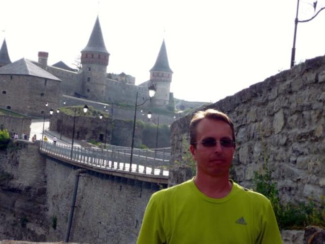 Reissuesa, Ukraina 2009