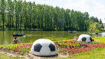 Pietarin voitonpuisto (Moskovalainen kaupunginosa)